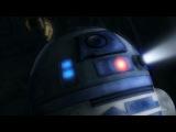 Звездные войны: Войны клонов / Star Wars: The Clone Wars (2011) 4 сезон 5 серия [HD720] LF
