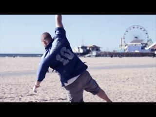 La Roux - In For The Kill (Skream's Let's Get Ravey Rmx)