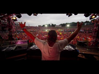 Tomorrowland 2013 | official aftermovie , club  , music 2015, 2013 2014 2012 2011 ������� ����� ����� , ���� ����� �����