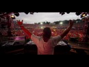 Tomorrowland 2013 (Official Video)