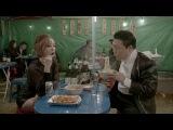 PSY - GENTLEMAN MV (Оффициальный клип) (2013) vkcomMobus