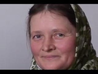 2.4.Русский ангел. Фильм второй, часть четвертая.
